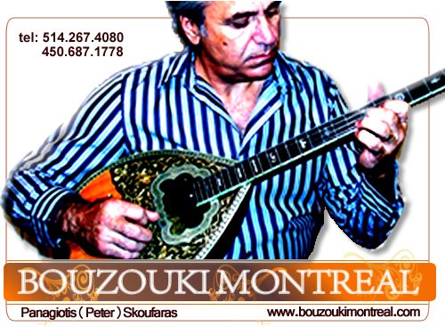 montreal-bouzouki-teacher